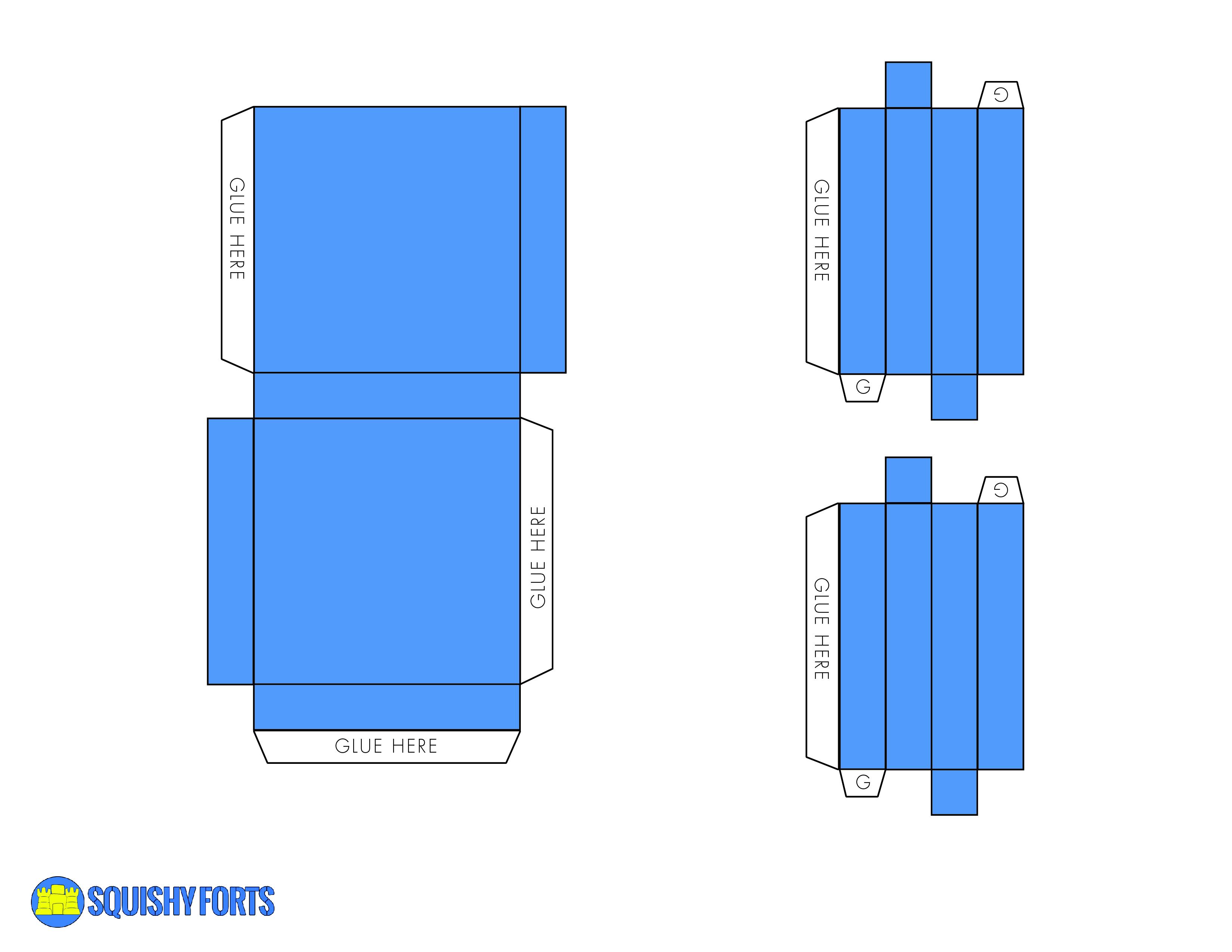 identities-blue