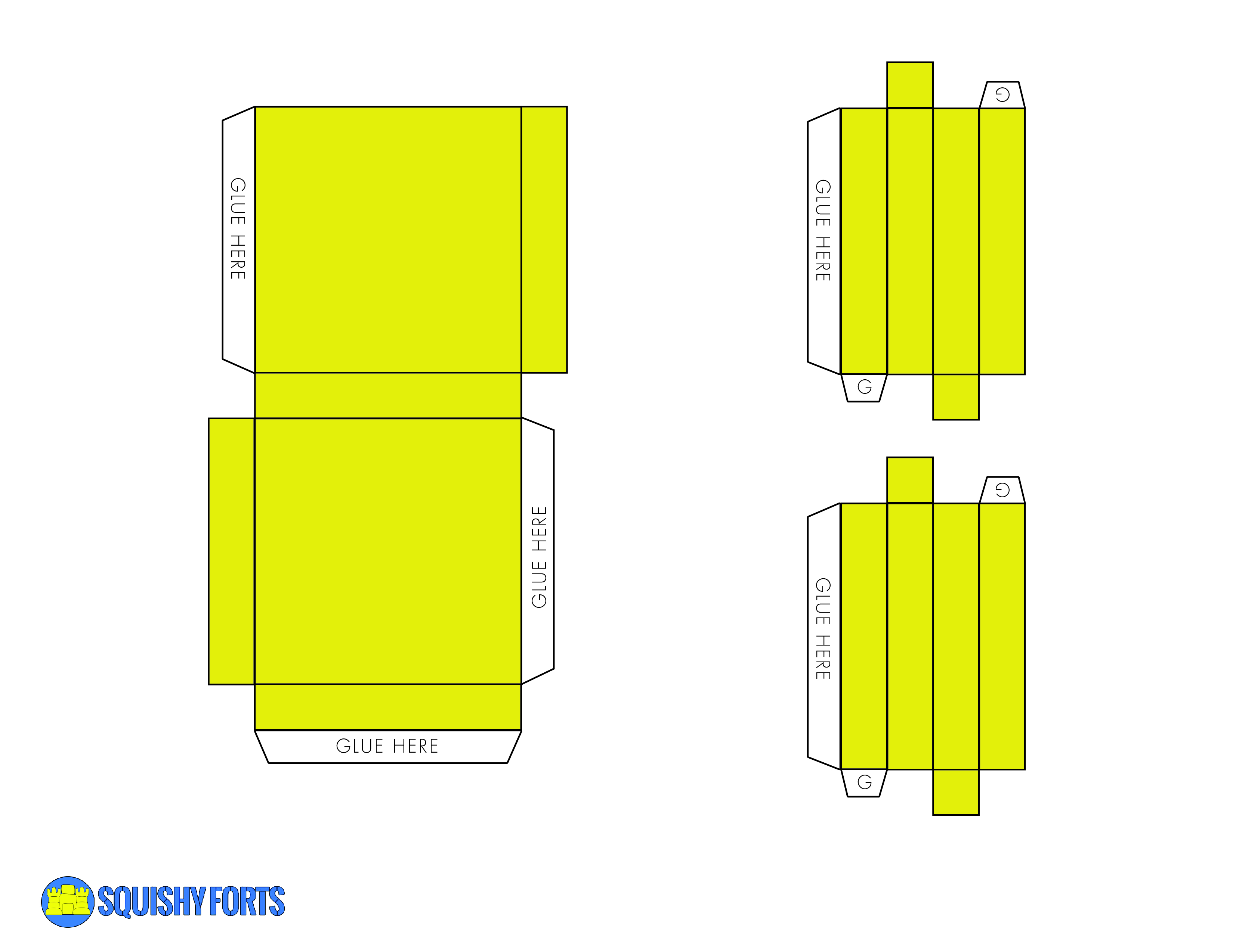 identities-yellow